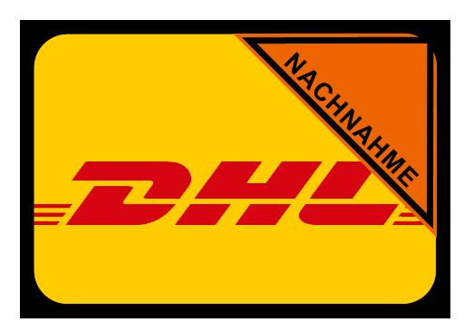 Autoteilekauf per DHL Nachnahme bezahlen