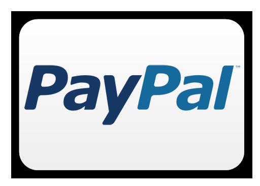 Autoteilekauf per Paypal bezahlen