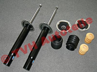 BILSTEIN B1 Service Parts