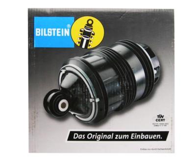 Luftfeder mercedes e klasse s211 bilstein b3 hinten for Mercedes benz service b3